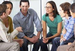 Dialoge gestalten - Mit Dialogen weiterkommen