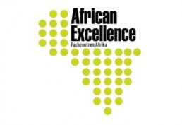 Centres For African Excellence