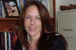 Christine Avenarius