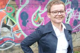 Kirsten Juchem