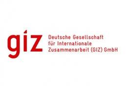 gib Deutsche Gesellschaft für internationale Zusammenarbeit