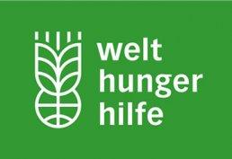 Welthungerhilfe