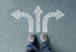 Chancen und Grenzen